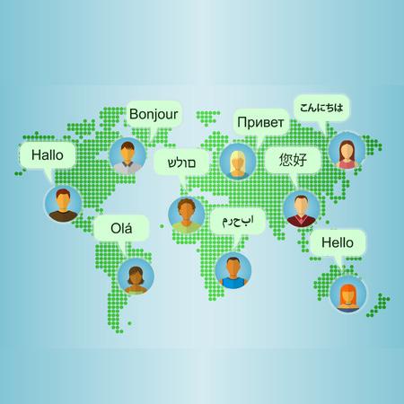 海外で英語を教える - INTESOLジャパン